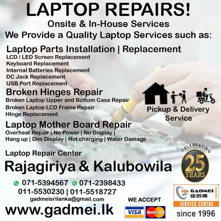 https://gadmei.lk/uploads/webproducts/2k3YviTAeD.jpeg