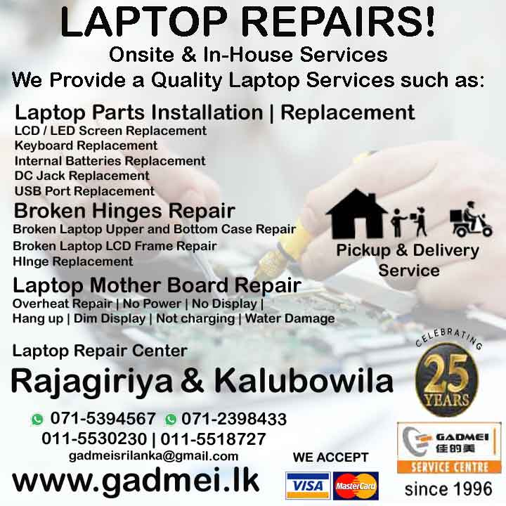 https://gadmei.lk/uploads/webproducts/mXcPbhYcKS.jpeg