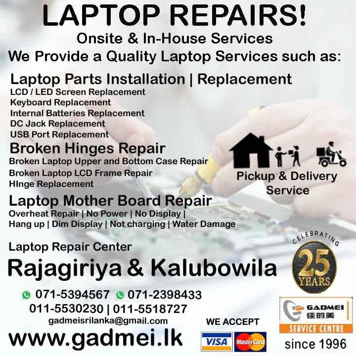 https://gadmei.lk/uploads/webproducts/rCX6Bye97z.jpeg